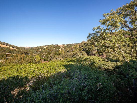 5 Sunhill St, Portola Valley, CA 94028