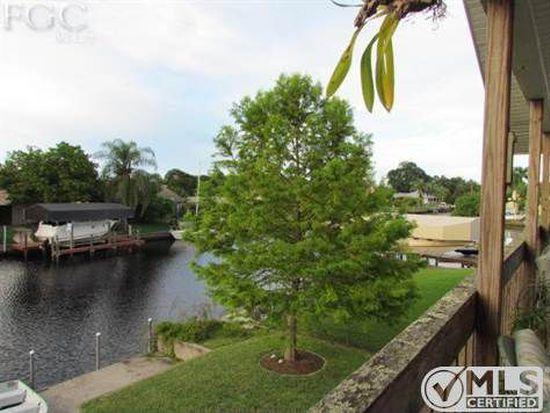 13494 Caribbean Blvd, Fort Myers, FL 33905