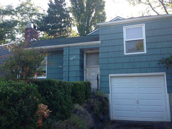 6012 40th Ave NE, Seattle, WA 98115