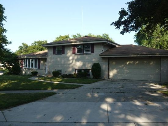 1059 S Sunset Ave, Elmhurst, IL 60126