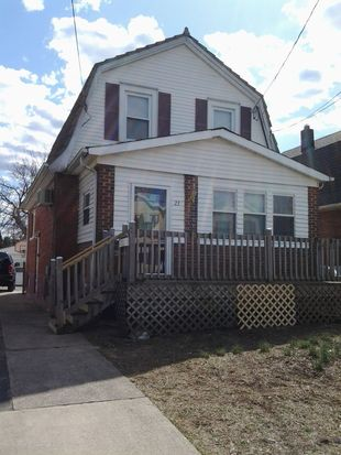23 E Grove Ave, Woodbridge, NJ 07095