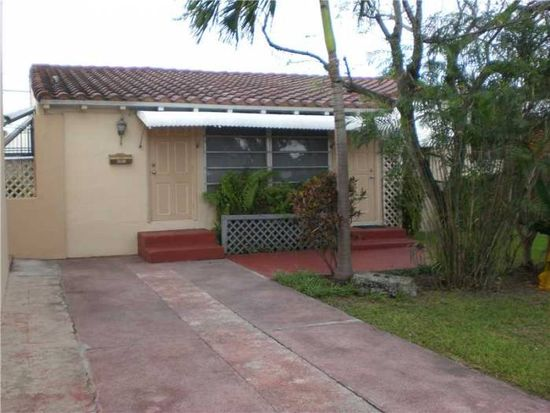 4322 SW 8th St, Coral Gables, FL 33134