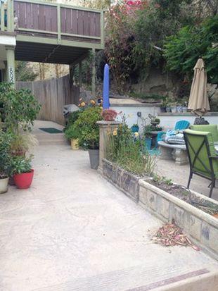 806 W Brookes Ave, San Diego, CA 92103