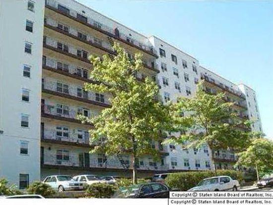 20 Cliff St APT 7C, Staten Island, NY 10305