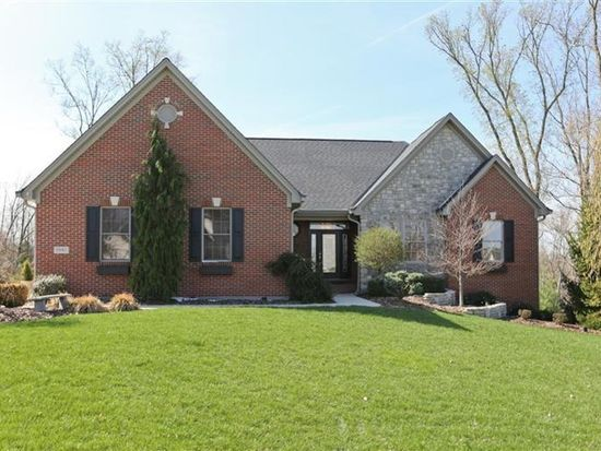 7987 Rio Grande Dr, Cleves, OH 45002