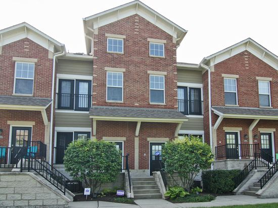 6594 Reserve Dr, Indianapolis, IN 46220