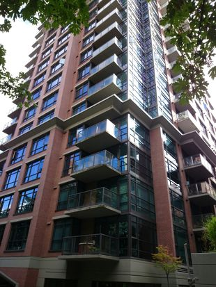 1420 Terry Ave UNIT 1705, Seattle, WA 98101