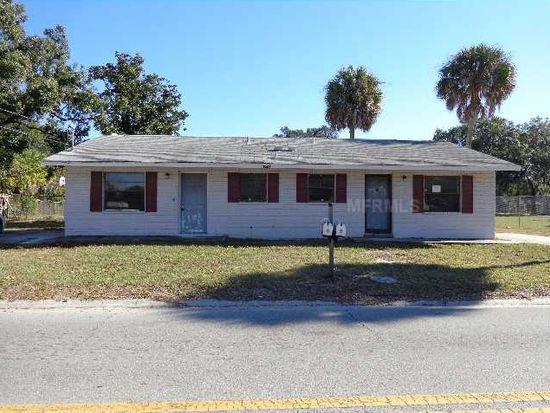 8603 N 12th St, Tampa, FL 33604