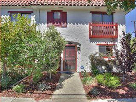 293 Bryant St, Palo Alto, CA 94301