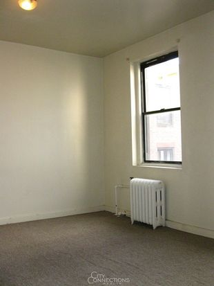 11 E 129th St # 3, New York, NY 10035