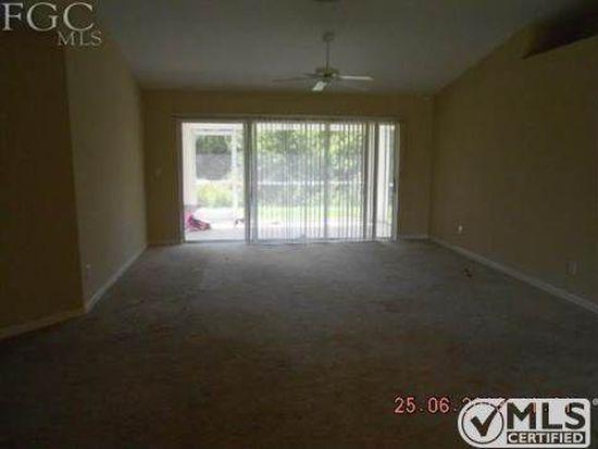 6020 Lindbrook Ave, Fort Myers, FL 33905