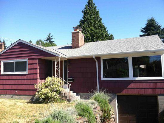 1512 NE 88th St, Seattle, WA 98115