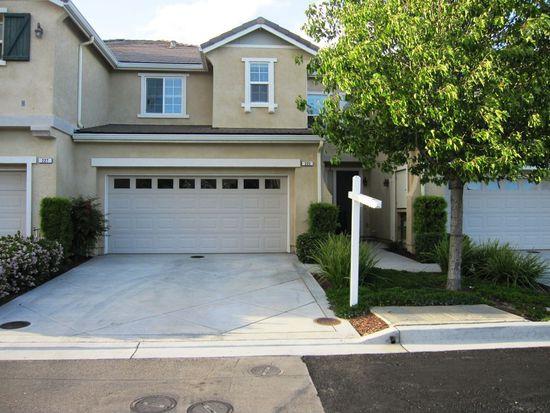 225 Washington Dr, Brentwood, CA 94513