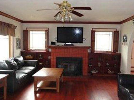 3963 New Castle Rd, Pulaski, PA 16143