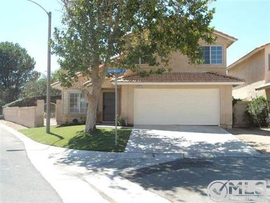 12410 Datewood Ln, Victorville, CA 92395