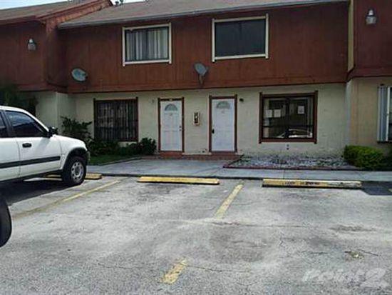 8360 NW 8th St # 10-2, Miami, FL 33126