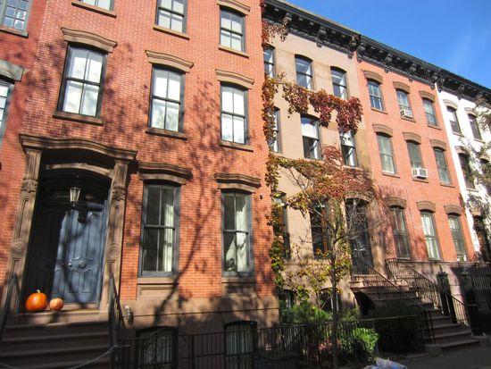 5 Cornelia St APT 5C, New York, NY 10014
