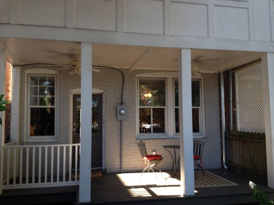 9 N Mulberry St, Richmond, VA 23220