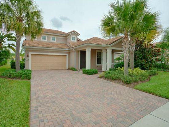 11819 Barletta Dr, Orlando, FL 32827