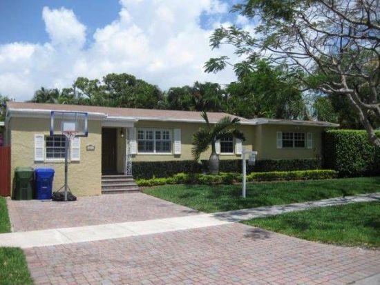 3231 SW 20th St, Miami, FL 33145