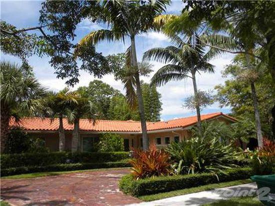 8252 SW 140th Ct, Miami, FL 33183