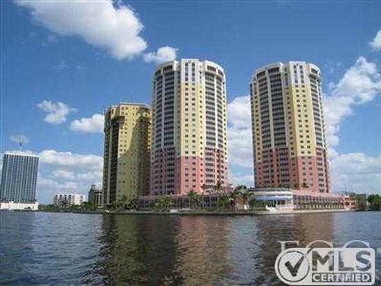 2745 1st St APT 2101, Fort Myers, FL 33916