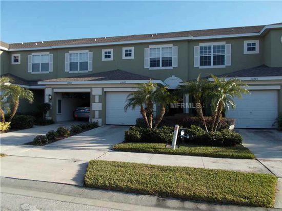 13849 Daniels Landing Cir, Winter Garden, FL 34787