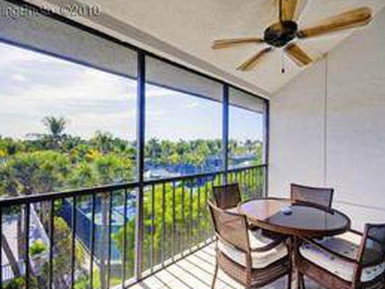 3139 Tennis Villas, Captiva, FL 33924