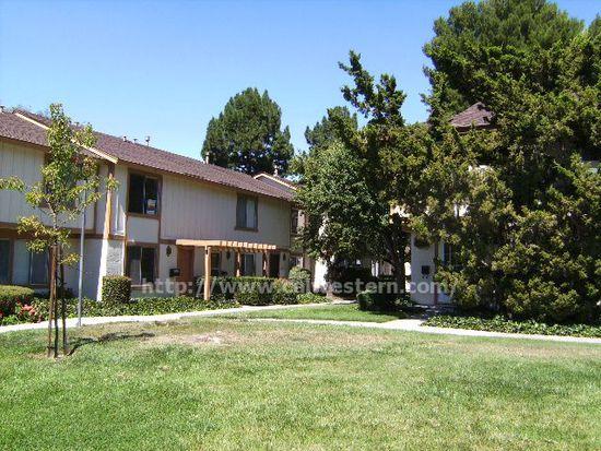 2232 Meadowgate Way, San Jose, CA 95132