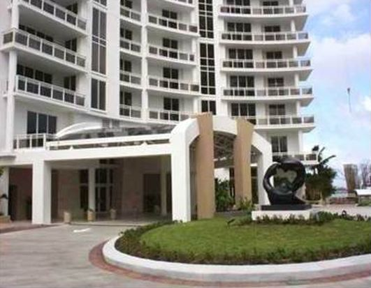 901 Brickell Key Blvd APT 3008, Miami, FL 33131
