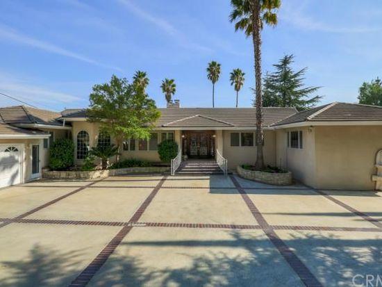 8800 Avenida Miravilla, Cherry Valley, CA 92223