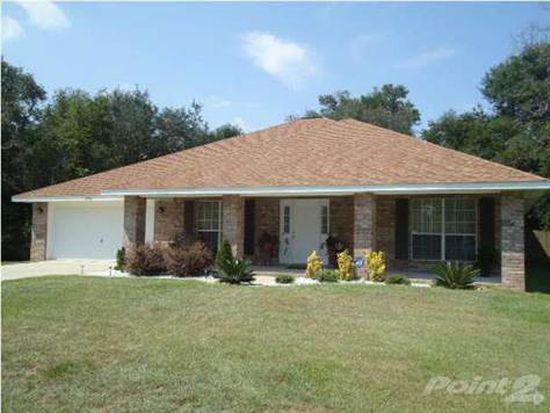 8786 Prowler Ct, Pensacola, FL 32506
