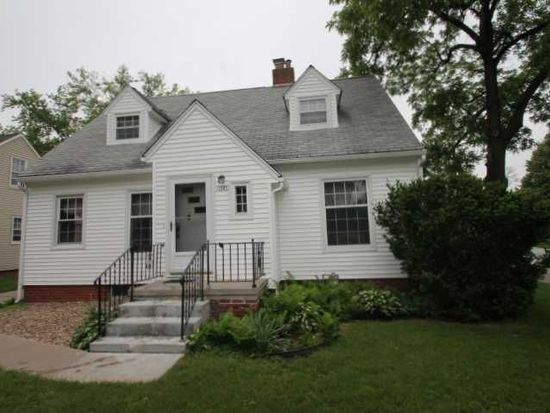 1080 17th St, Marion, IA 52302