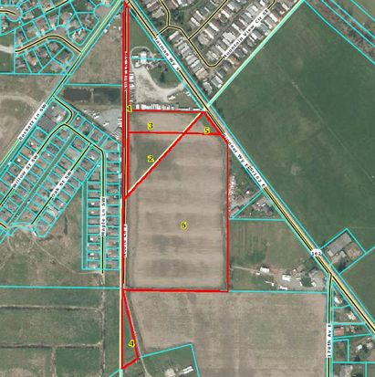 18514 State Route 162 E, Orting, WA 98360