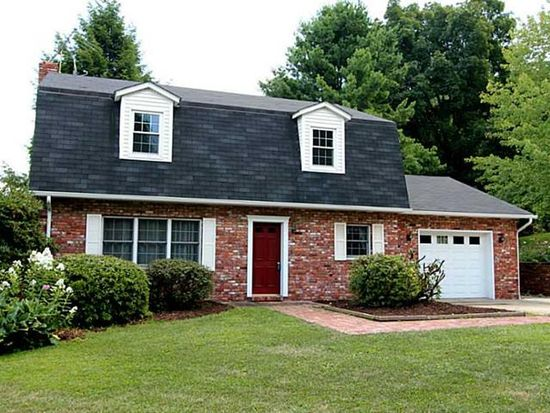 173 Wallace Rd, Blairsville, PA 15717