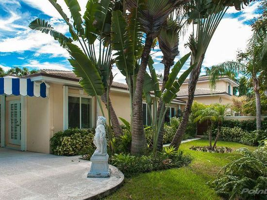 275 N County Rd, Palm Beach, FL 33480