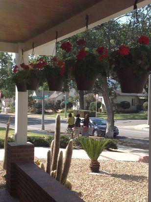 1730 Casitas Ave, Pasadena, CA 91103
