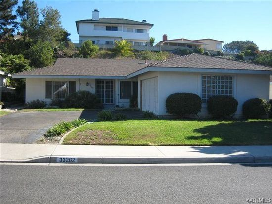 33262 Sea Bright Dr, Dana Point, CA 92629