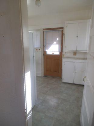 609 Archer St, Salinas, CA 93901