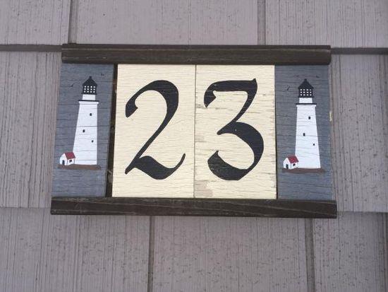 6 Ashworth Ave # 23, Hampton, NH 03842