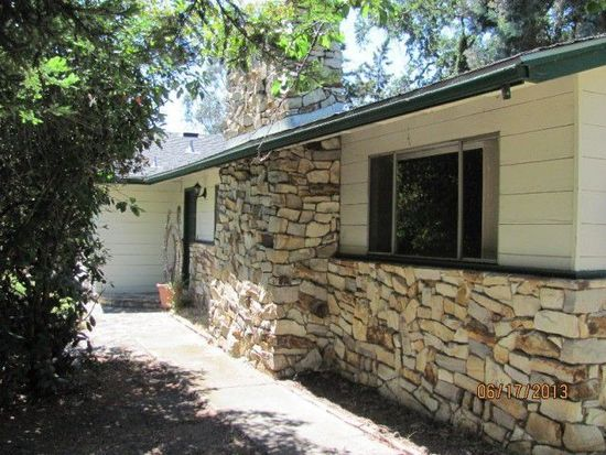 107 Ygnacio Ct, Walnut Creek, CA 94598