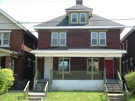 1155 E Whittier St # 157, Columbus, OH 43206
