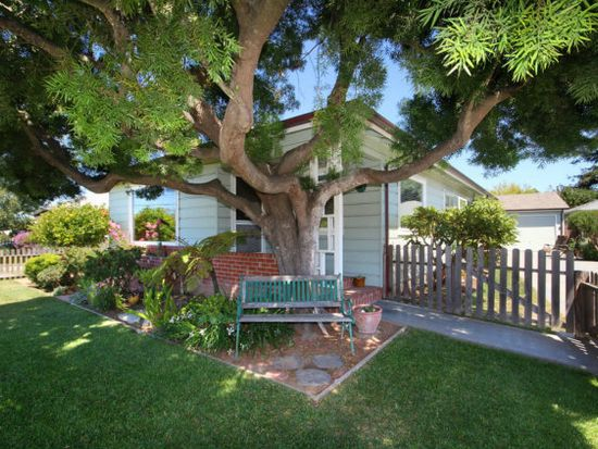 4225 Bain Ave, Santa Cruz, CA 95062