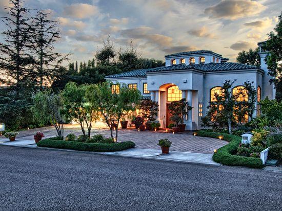 9741 Janice Cir, Villa Park, CA 92861