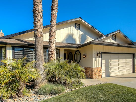 5621 Starboard Dr, Discovery Bay, CA 94505