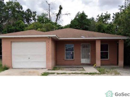 3111 E Cayuga St, Tampa, FL 33610