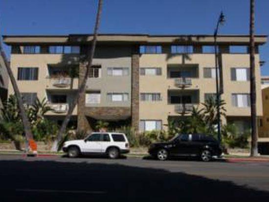 330 N Crescent Dr APT 101, Beverly Hills, CA 90210