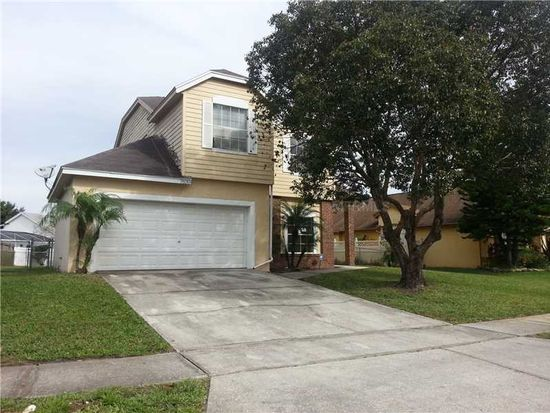 7639 Coconut Creek Ct, Orlando, FL 32822