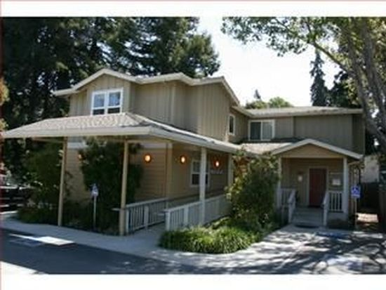 140 Summa Ct, Aptos, CA 95003