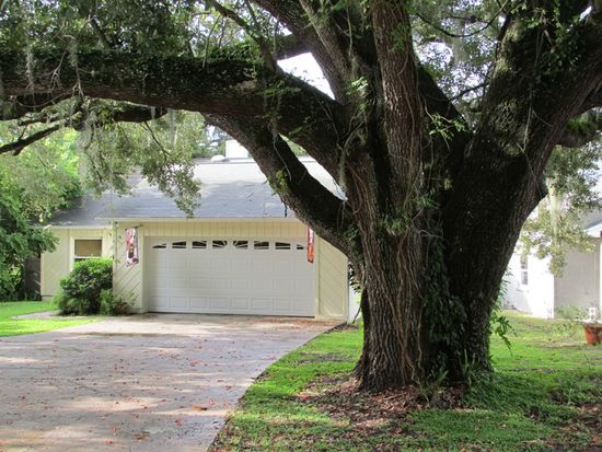 2500 Hoffner Ave, Belle Isle, FL 32809